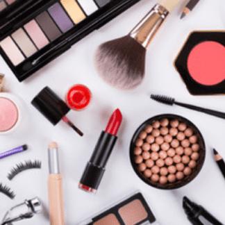 Kosmetyki i makijaż