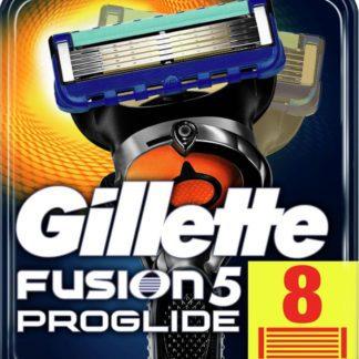 Gillette Blade datovania