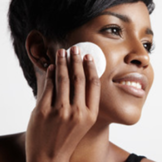Pielęgnacja skóry i ciała