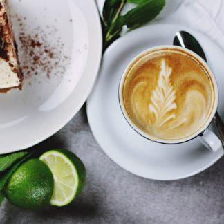 Cappuccino ,kakao, czekolady do picia