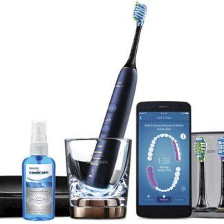 Produkty Braun Oral-b I Philips