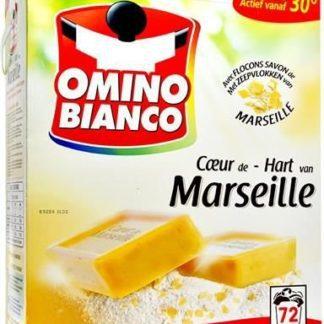 Prdukty Omino Bianco Włoskie