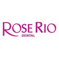 Rose Rio