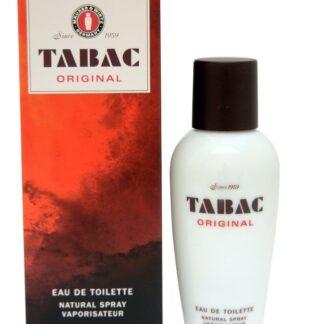 Maurer & Wirtz Tabac
